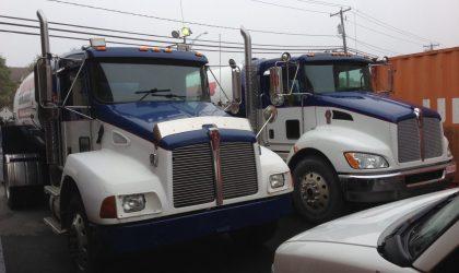bulk-propane-delivery-livraison-en-vrac